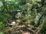 7 Wildwood Trail - Photo 8