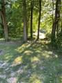 7 Wildwood Trail - Photo 10