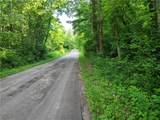 25108 Vanatta Hollow Road - Photo 1