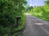 25108 Vanatta Hollow Road - Photo 2