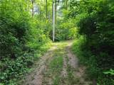 25108 Vanatta Hollow Road - Photo 4