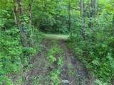 25108 Vanatta Hollow Road - Photo 40