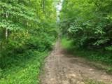 25108 Vanatta Hollow Road - Photo 5