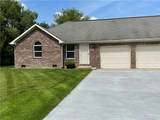 5399 State Road 39 - Photo 2