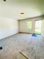 5399 State Road 39 - Photo 11