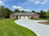 5399 State Road 39 - Photo 4