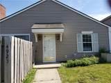 4925 Oakbrook Drive - Photo 2