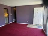 4925 Oakbrook Drive - Photo 6