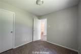 3142 Bradbury Avenue - Photo 13