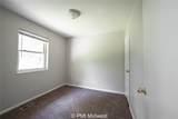 3142 Bradbury Avenue - Photo 14