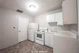 3142 Bradbury Avenue - Photo 7