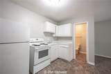 3142 Bradbury Avenue - Photo 9