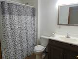 1300 State Road 75 - Photo 29