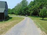 1300 State Road 75 - Photo 4