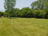 1300 State Road 75 - Photo 7