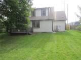 6422 Zionsville Road - Photo 39