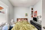 3026 Central Avenue - Photo 23