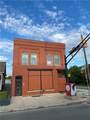 521 Highland Avenue - Photo 1