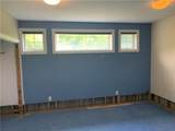 3511 Willow Road - Photo 42