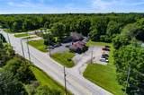 8041 Crawfordsville Road - Photo 3