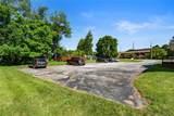8041 Crawfordsville Road - Photo 23
