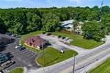 8041 Crawfordsville Road - Photo 4