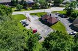 8041 Crawfordsville Road - Photo 5