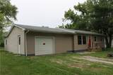 13146 Forest Drive - Photo 2