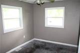 13146 Forest Drive - Photo 11