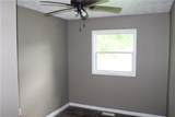 13146 Forest Drive - Photo 13