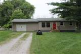 13146 Forest Drive - Photo 3