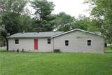 13146 Forest Drive - Photo 21