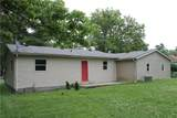 13146 Forest Drive - Photo 22