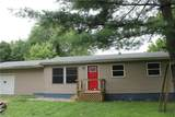 13146 Forest Drive - Photo 4