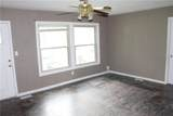 13146 Forest Drive - Photo 5
