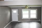 13146 Forest Drive - Photo 6
