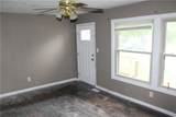 13146 Forest Drive - Photo 7