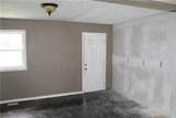 13146 Forest Drive - Photo 10