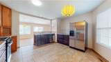 374 Southway Court - Photo 11