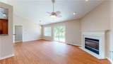 374 Southway Court - Photo 4