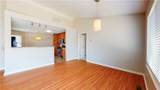 374 Southway Court - Photo 8