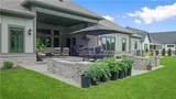 4823 Brockton Ridge Court - Photo 5