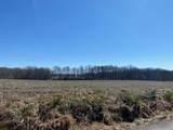 2650 County Road 900 - Photo 3