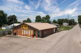 6528 County Road 400 - Photo 15