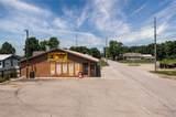 6528 County Road 400 - Photo 7