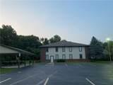 4370 Mann Road - Photo 3