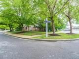 4331 Village Parkway Circle - Photo 2
