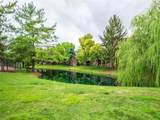 4331 Village Parkway Circle - Photo 32