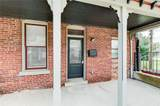 1458 Illinois Street - Photo 1