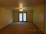 972 Red Maple Court - Photo 11